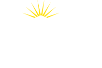 Glenbrook High Schools 225 | powered by schoolboard.net